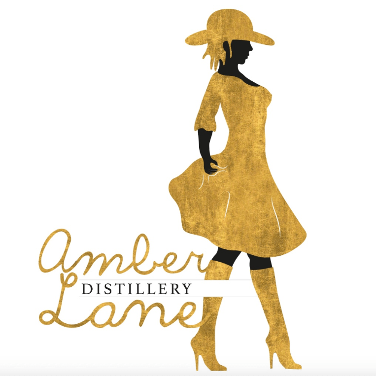 Amber Lane Distillery